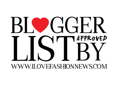 Bloggers List Approved By